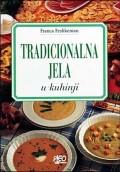 Tradicionalna jela u kuhinji