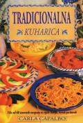 Tradicionalna kuharica