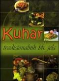 Kuhar - tradicionalna bh. jela