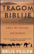 Tragom Biblije