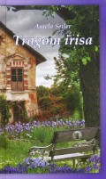 Tragom irisa