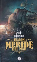 Tragom Meride Del Mar