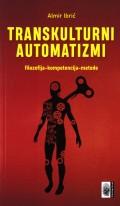 Transkulturni automatizmi