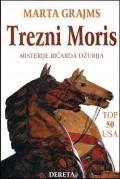 Trezni Moris