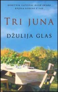 Tri Juna