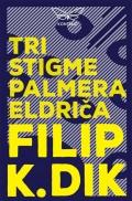 Tri stigme Palmera Eldriča