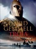 Troja - Gromoviti štit