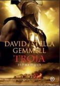 Troja - Pad kraljeva