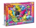 Trolls - 60 Puzzle