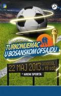 TurkoNijemac u bosanskom ofsajdu