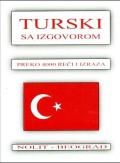 Turski sa izgovorom