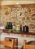 Tuscany Style Icon