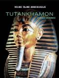 Tutankhamon - Otkriće grobnice