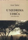 U njedrima Udrča - Ratni dnevnik