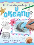 Lude ideje za crtanje u okeanu