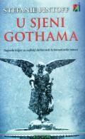 U sjeni Gothama