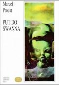 Put do Swanna - U traganju za izgubljenim vremenom