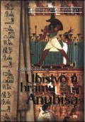 Ubistvo u hramu Anubisa