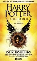 Harry Potter i ukleto dete - Prvi i drugi deo