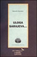 Uloga Sarajeva