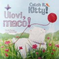 Catch it, Kitty! - Ulovi Maco!