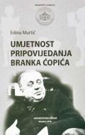 Umjetnost pripovijedanja Branka Ćopića