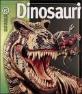 Upoznajmo - Dinosauri