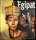 Upoznajmo - Egipat