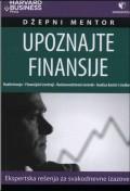 Upoznajte finansije - Ekspertska rešenja za svakodnevne izazove