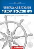 Upravljanje razvojem turizma i poduzetništva