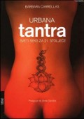 Urbana tantra, sveti seks za 21.stoljeće