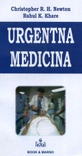 Urgentna medicina - brzi pregled