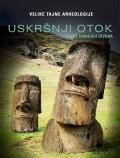 Uskršnji otok - Tajna kamenih divova