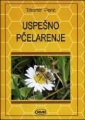 Uspešno pčelarenje