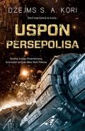 Uspon Persepolisa