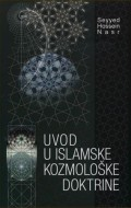 Uvod u islamske kozmološke doktrine