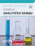 Uvod u analitičku kemiju