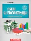 Uvod u ekonomiju