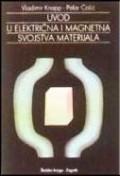Uvod u električna i magnetska svojstva materijala
