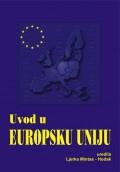 Uvod u Europsku uniju