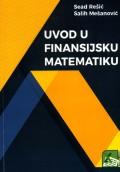Uvod u finansijsku matematiku + CD-e