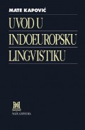 Uvod u indoeuropsku lingvistiku