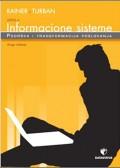 Uvod u informacione sisteme - podrška i transformacija poslovanja