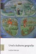 Uvod u kulturnu geografiju