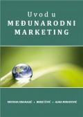 Uvod u međunarodni marketing
