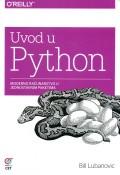 Uvod u Python - Moderno računarstvo u jednostavnim paketima