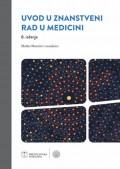 Uvod u znanstveni rad u medicini, 6. izdanje