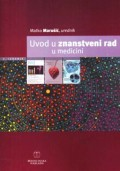 Uvod u znanstveni rad u medicini, 4.izdanje