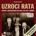 Uzroci rata - Bosna i Hercegovina od 1980. do 1992. godine
