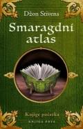 Smaragdni atlas - Knjiga prva